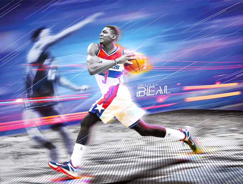 nba-design-bradley-beal
