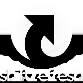Shift Refresh